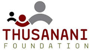 Thusanani Foundation